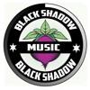 Ras Cleopas - jah praizer  Bleq Shadow Musik +263 773 708 252 }.mp3