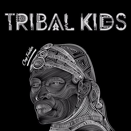 Tribal Kids (Clap Freckles Remix)