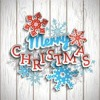 DJRosenquist Christmas Song Mix. 2017