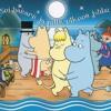 lambdashift - Moomin Dance