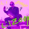 lil zoop