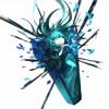Download [Deemo] Feryquitous Feat. Sennzai - Lifill (Full Ver.) Mp3