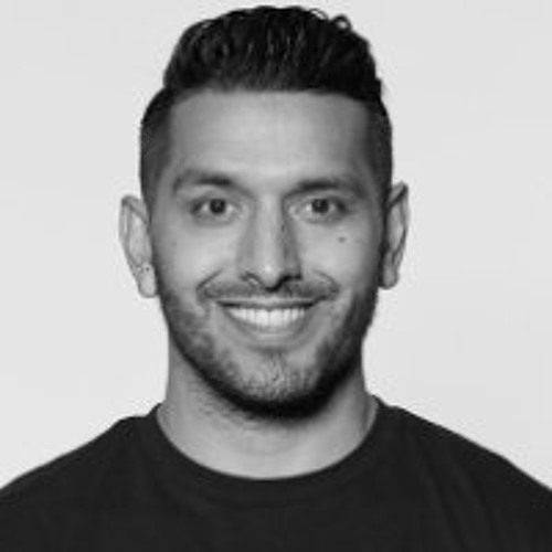 Sergio Villasenor, founder and CEO of Elliot: Simplifying Ecommerce for Global Brands
