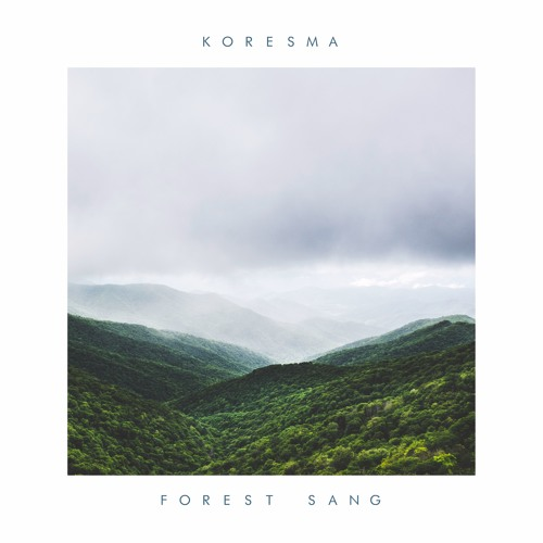 Forest Sang