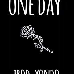 SourDeez - One Day ( Prod. by Yondo )  ft Owen McArthur and  Dusty