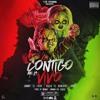 Jamby El Favo - Contigo Me La Vivo Ft. Ele A El Dominio & Jon Z (prod Bravo & Duran The Coach)
