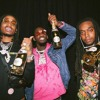 Migos Feat Gucci Mane - Roll In Peace (The best)
