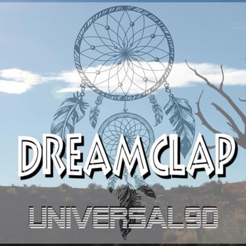 Dreamclap (original Mix)