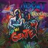 Mi Gente - J Balvin FT Willi Wiliam (JD3AT Bootleg)