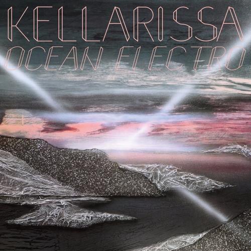 Kellarissa - Black Sea