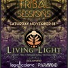 """Live at """"Tribal Sessions feat. Living Light"""" [Free Download]"""