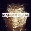 Mix #005 (Free Mp3 Download)