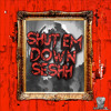 Svdden Death & Yakz VS Soltan, Virtual Riot & Phiso - Shut 'Em Down Seshh (YMΛS Ma$hup)