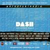 [11/27] @Dash_Radio #XXL : #GryndfestRadio #TakerOver Guest Djs Vol 50th #dinnerland #theearplugs