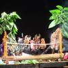 Balinese Wayang Puppetry | Gamelan Music