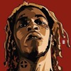 Young Thug X Future Relationship Instrumental Reprod By Cardo Grandz Mp3