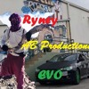 EVO- Tears Of Society (Ryney REMIX)