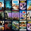 Watch high quality online movies on movierz