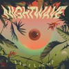 Nightwave - Limelight (EP out 02/02 on Fool's Gold)