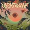 Nightwave - Limelight