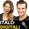 Vuoi lanciare anche tu il tuo podcast di successo? Ecco come fare! | EP 009