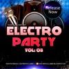 06 Pallu Latke 2k17 Remix Dj Skr Amit Rcbd Records Mp3