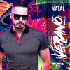 Allan Natal - Verano 2018 (Set Mix) - Victoria Haus