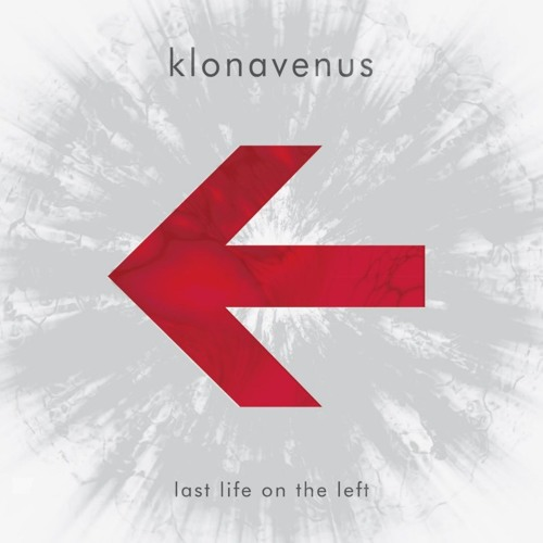 04-klonavenus-last-life-on-the-left-hypnotic-remix