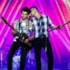 Shafa band - Dia #cover #dia #grunge #rock #hit #song #indonesia