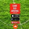 Episode #33 Spurs, FC Klon and Burnley