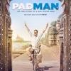 Humsafar - Song | Movie PadMan | Akshay Kumar|Sonam Kapoor|Radhika Apte|2018