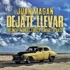 Déjate Llevar Juan Magan Ft Belinda Manuel Turizo Snova And B Case Mp3