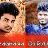 Tinga Tinga Song (khakee Movie) MIX By DJ Raghava & DJ Rajesh