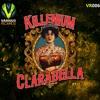Killenium - Clarabella (VR006) mp3