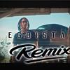 Egoista - Ozuna Ft Zion & Lenox Remix Dj White Garcia