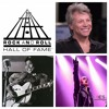 Ep 103: Rock N Roll Hall of Fame Discussion With Talk Toomey Host Josh Toomey