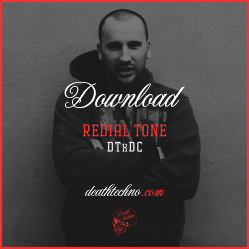 DT:Download003 | Redial Tone - DTxDC