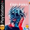 Dirty Lyrics Productions - Dirty Strange (Official Audio)