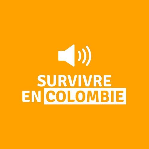 La dengue en Colombie