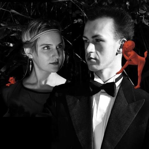 John Wells & Sophie Summer (Cast Iron Theatre Podcast; Episode 34)