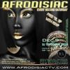 DJ TopDonn Presents -  November 2017  Afro Urban Promo Mix [45 Mins]