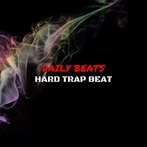 Hard Trap Beat - Smoke | 140 bpm
