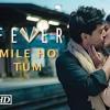 Mile Ho Tum Remix (FEVER) demo