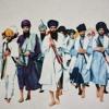 ਭਿੰਡਰਾਂਵਾਲਾ ਅੱਤਵਾਦੀ ਨਈਂ ਸੁਣਲੈ ਤੂੰ ਸਰਕਾਰੇ - Sohi Brothers Ft. Kam Lohgarh mp3