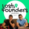 Ep. 6 | Lost & Founders | Lavar Ball vs. Trump, scrutinizing celebrities' kids & Xanax in hip-hop