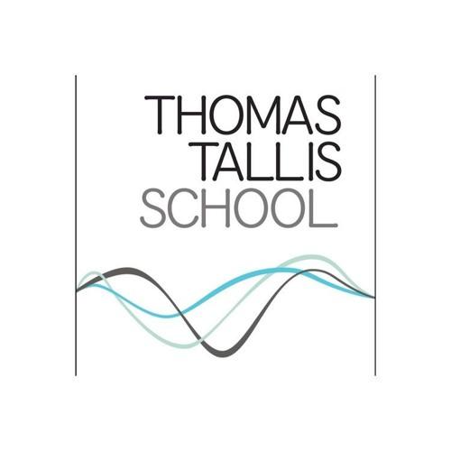Tallis Community Day - Nov 2017 Episode 2