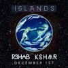R3HAB & KSHMR - ISLANDS {Anonymous Sicker Remake} FREE DOWNLOAD