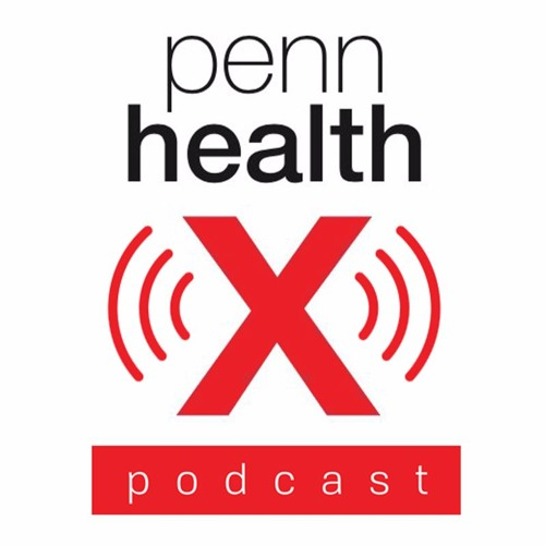 Episode 14 - Aaron Bhole, Drug Pricing, and Orphan Drugs