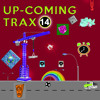 Download Up-Coming Trax 14 Mp3