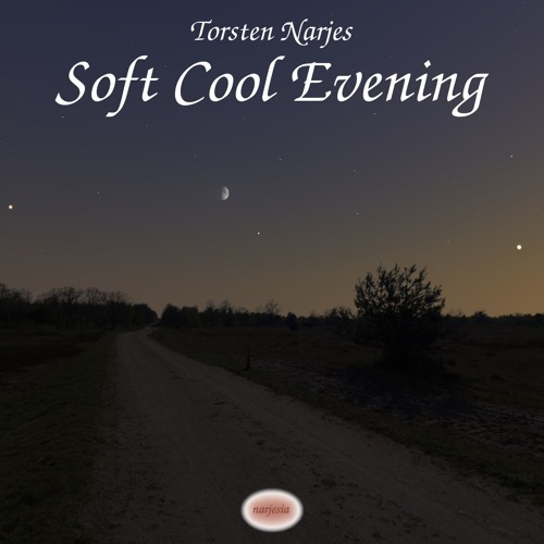 Soft Cool Evening